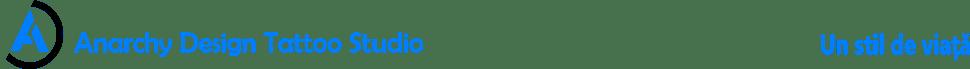 logo nume motto_mic
